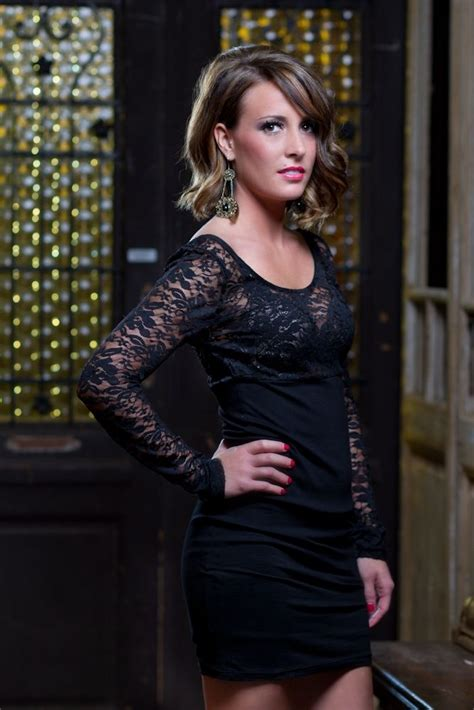 1000 images about g michael salon team top indianapolis