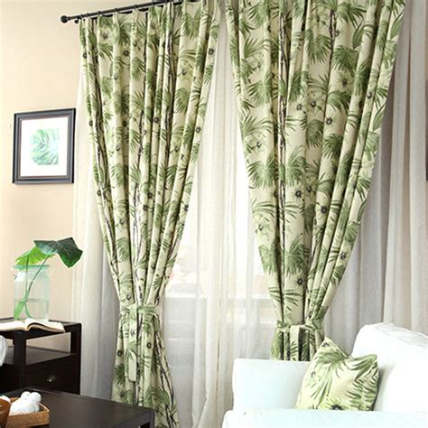 Patio Door Curtains And Drapes Images Of Curtains On Patio Doors Curtain Menzilperde Net