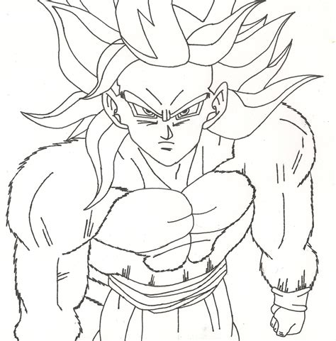 printable coloring pages dragon ball z ausmalbilder f 252 r kinder malvorlagen und malbuch dragon