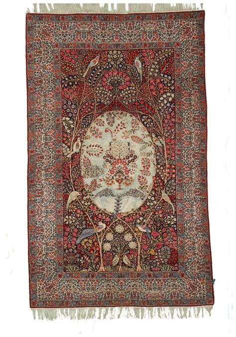 kashanian rugs antique rug 5 x 7 signature kashanian extremely high quality and kpsi