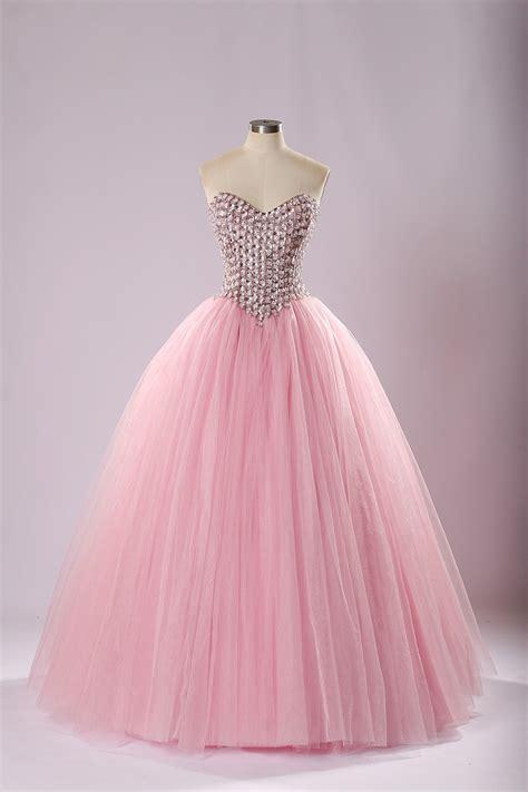 Beautiful Pink Dress luxury beautiful pink evening dress 100 similarity