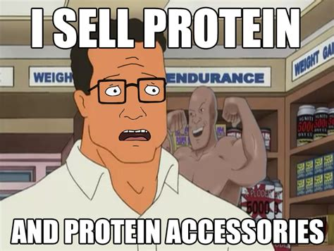 Meme Accessories - image 796107 i sell propane and propane accessories know your meme