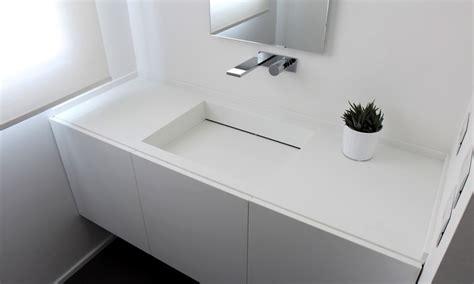 bagno corian techlab italia lavabo da bagno casa vdm techlab italia
