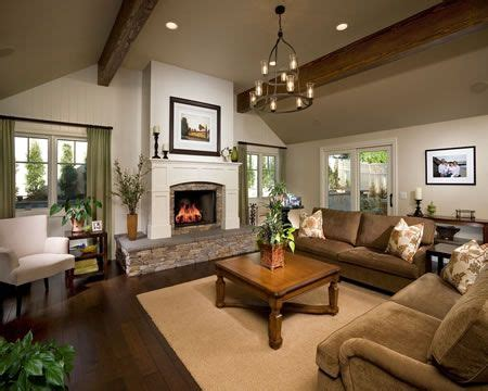 living room addition pin by nicole s on abode pinterest