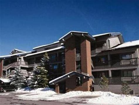 steamboat price best price on wyndham steamboat springs in steamboat