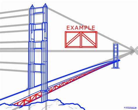 the bridge and the golden gate bridge the history of americaã s most bridges books how to draw the golden gate bridge golden gate bridge