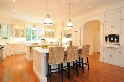 zillow digs home design trend report zillow digs spring trend report traditional kitchens