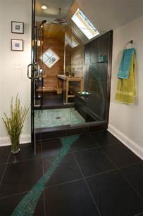 shower and sauna 17 sauna and steam shower designs to improve your home and