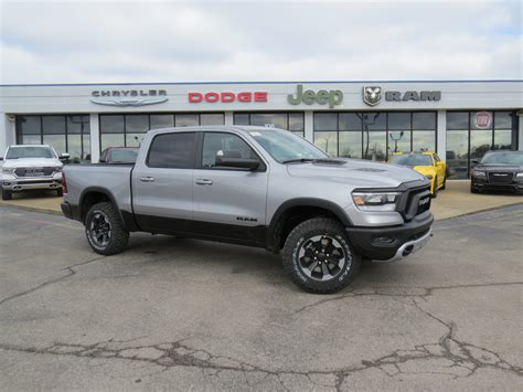 2019 Dodge Ram Front End by 2019 Dodge Ram Front End New New 2019 Ram All New 1500