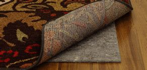 sound absorbing rugs karastan rug pads carpets and rugs since 1928