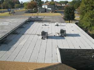 flat roof memphis flat roofs powell brothers roofing contractors