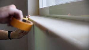 kann licht in tropfen decke decke streichen ohne tropfen decke streichen bequem und
