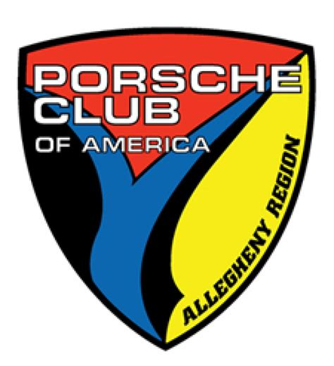 pittrace new track de with arpca porsche club of