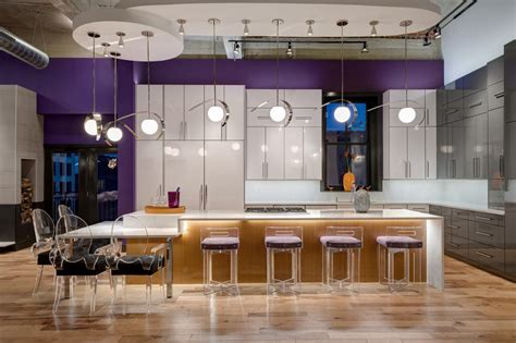 modern pendant lights for kitchen island best space for a 2014 hgtv