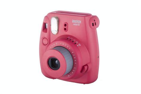 Fujifilm Instax Mini 8 get larger instant prints with fujifilm s instax wide 300