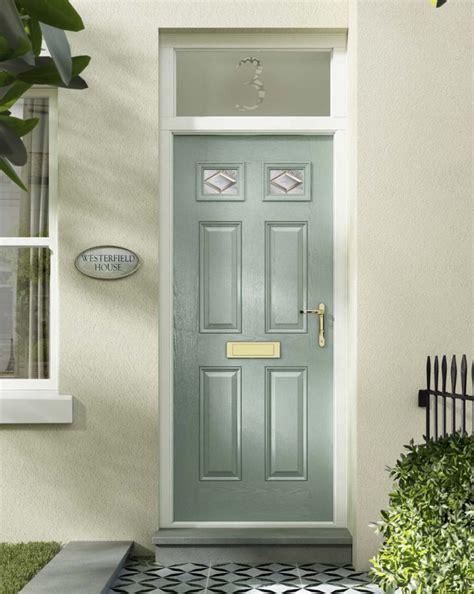 waterproof front door waterproof door and barrier