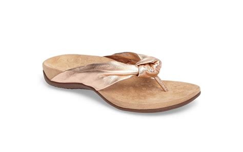 most comfortable sandals for walking the most comfortable walking sandals for travel