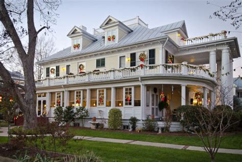 north carolina bed and breakfast historic coastal inn for sale edenton north carolina bed