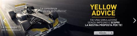 Conto Deposito Che Banca by Conto Deposito 2018 Opinioni Di Arancio Chebanca