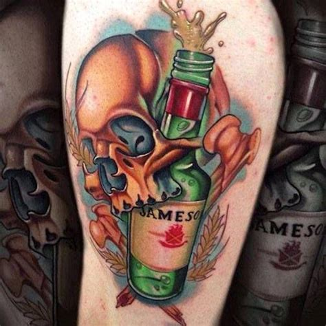 make tattoo pain go away 17 best ideas about tattoo pain on pinterest tattoo pain