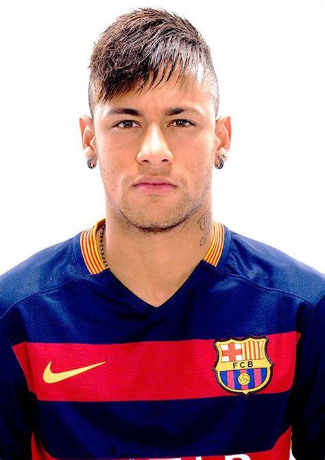 Neymar Jr 1000 Images About For The Of Neymar Da Silva Santos