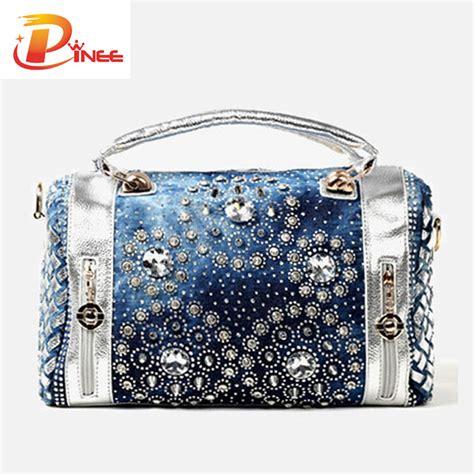 Summer Designer Handbags Fashion Alert by Aliexpress Buy Summer Fashion Handbags