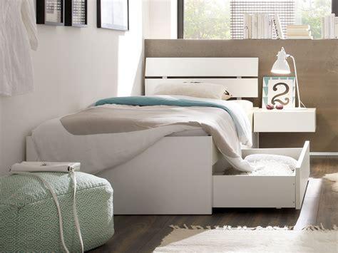 Schlafzimmer Ideen Für Kleine Räume 1477 by Betten F 252 R Kleine R 228 Ume 5032 Made House Decor