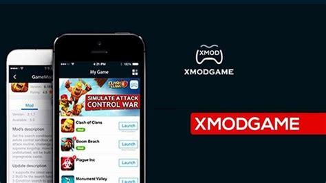 xmodgame cho ios game ipad kho game cho ipad tải game miễn ph 237 cho ipad