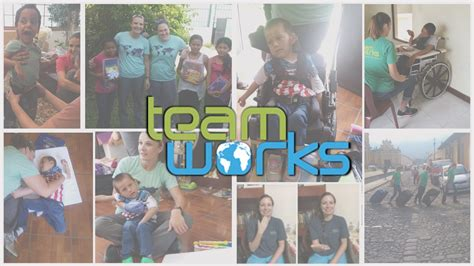 teamworks home 28 images teamworks at home welcome to