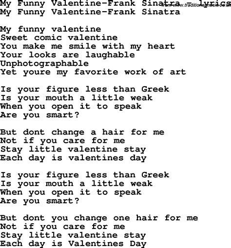 frank sinatra lyrics april fool kevin hart quotes quotesgram