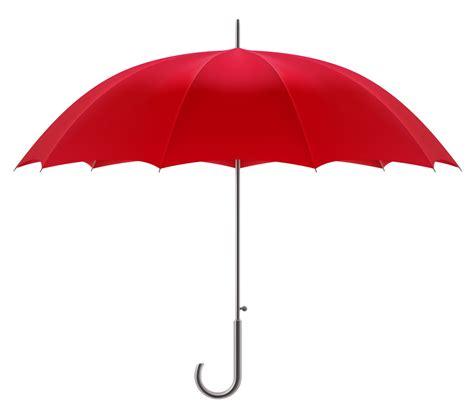 google images umbrella google images