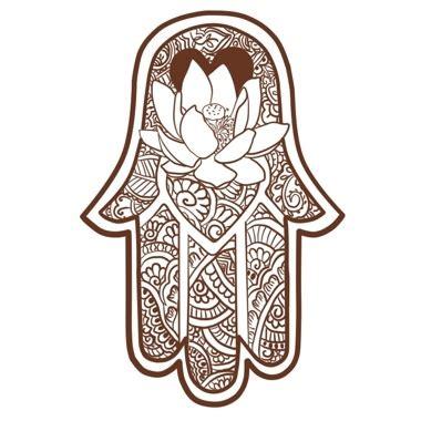 tattoo hand von fatima 1000 images about eye of horus hamsa hand or fatima