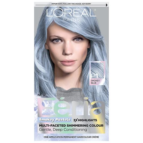 L Oreal Hair Color gold hair color loreal www pixshark images galleries with a bite