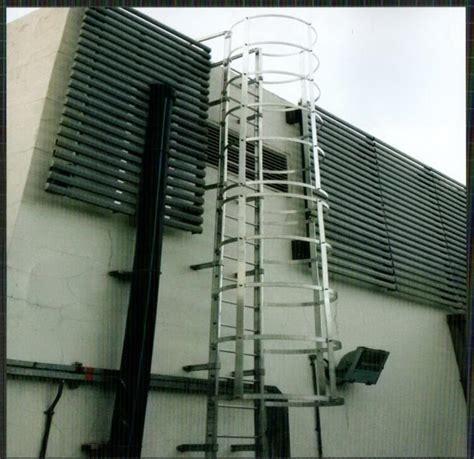 Jual Tangga Monyet Besi Kaskus jual tangga monyet aluminium cat ladder aluminium tangga