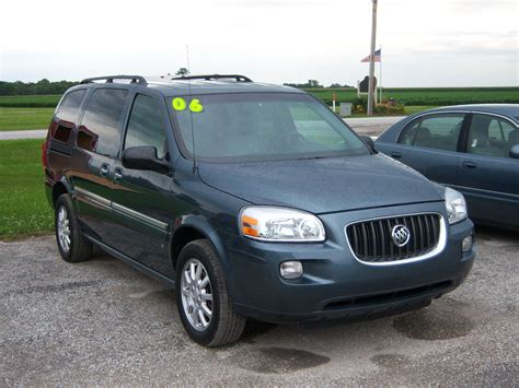 manual cars for sale 2007 buick terraza transmission control related keywords suggestions for 2006 buick terraza
