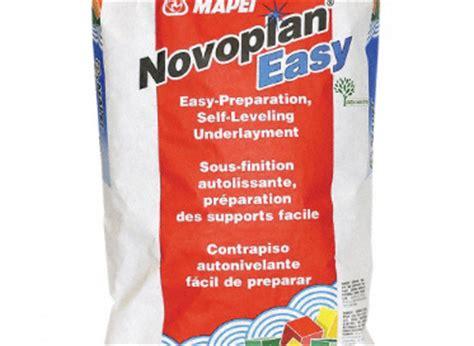 novoplan self leveling 50 lbs mapei lumber liquidators