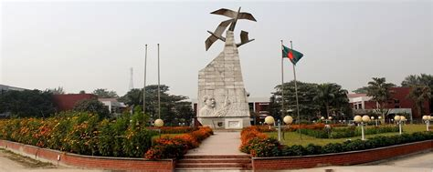 Commonwealth Mba Open Bangladesh by Bangladesh Open Home