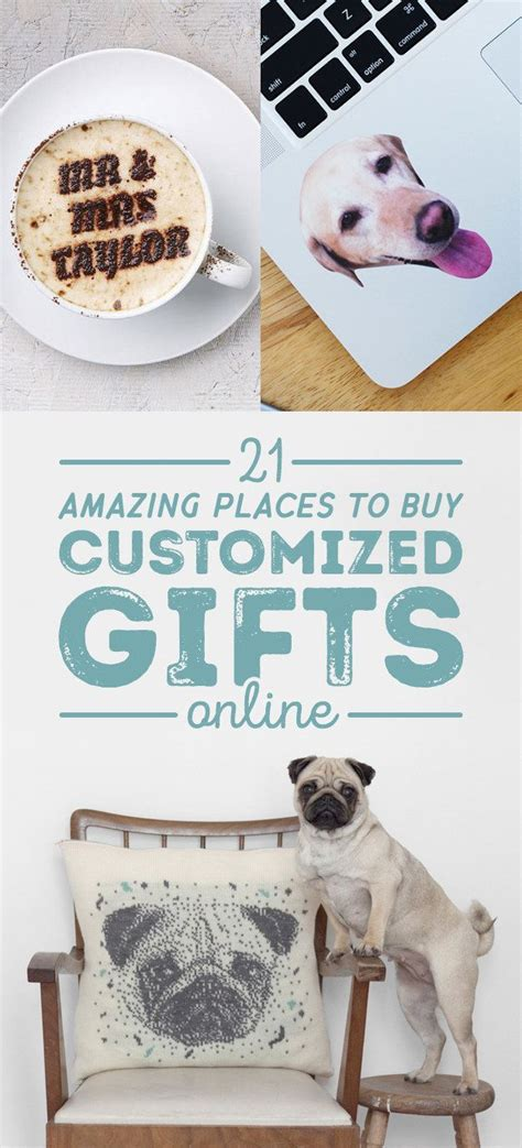 buzz feed best christmas gifts best 25 buzzfeed gifts ideas on buzzfeed nifty buzzfeed buzz and nifty diy