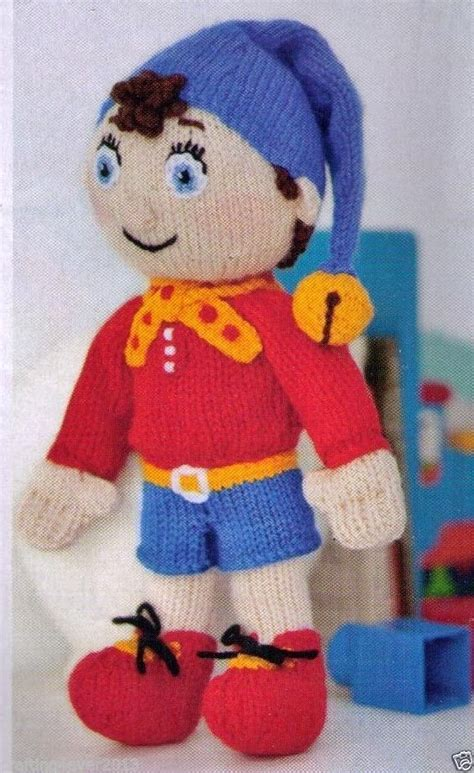 knitting patterns toys free downloads 824 best crochet knitting toys images on