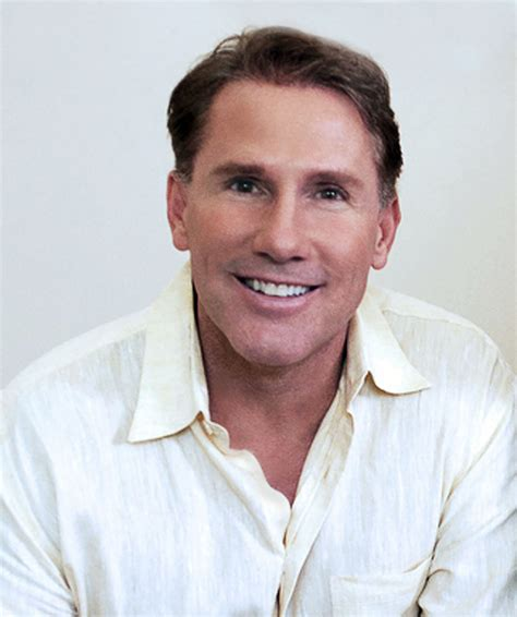 Nicoles Speaks by Author Nicholas Sparks On The Of Writing The Power