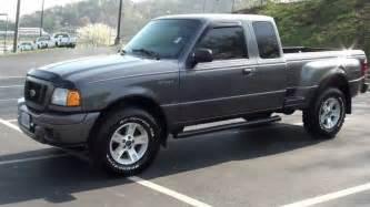 2004 Ford Ranger Accessories 2004 Ford Ranger Partsopen