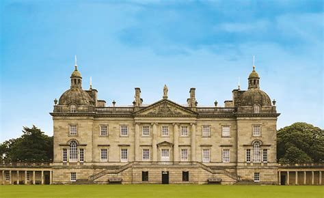 Floorplan House houghton hall welcome to houghton hall official website