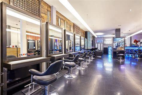 brasil hair hair salon in islington london lastminute com hari s hairdressers king s road hair salon in chelsea