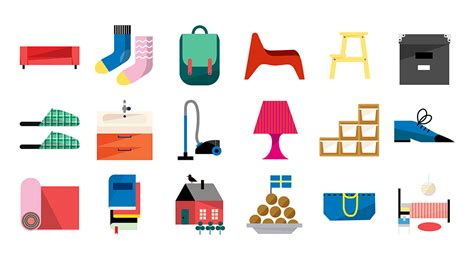 ikea emoji 5 free fashion emoji apps for next level texts racked