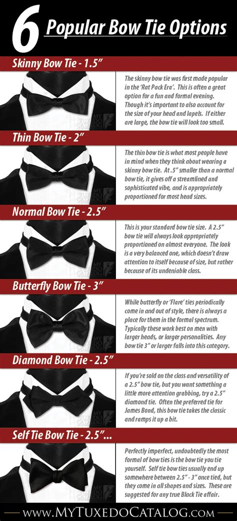 types of tie knots for www imgkid the image