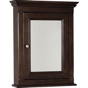 venetian bronze medicine cabinet venetian bronze framed oval medicine cabinet