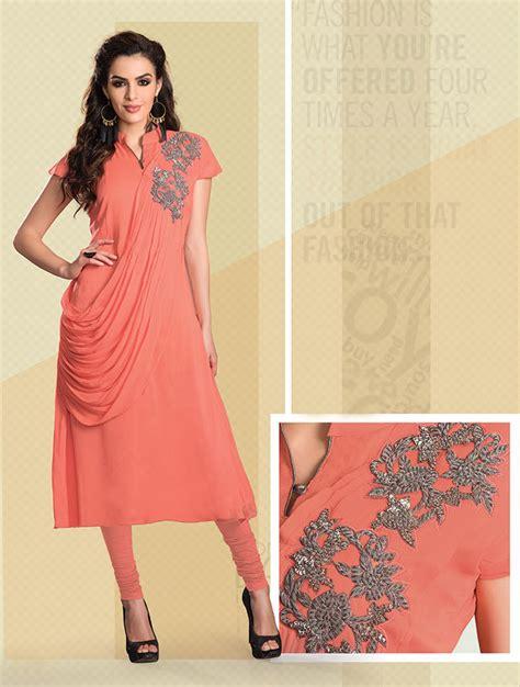 stylish design wholesale stylish designer kurtis suppliers catalog