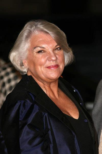 ancestry com commercial actress ellen tyne daly ethnicity of celebs what nationality