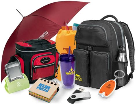 Giveaways Promotional Items - national bank products promotional products