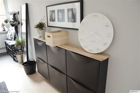 ikea stall shoe cabinet hack entry study space inspiration on pinterest shoe